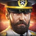 Sea Battle – Fleet Commander APK MOD Unlimited Money 1.0.9.8 for android