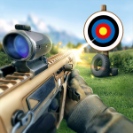 Shooting Battle APK MOD Unlimited Money 1.13.0 for android