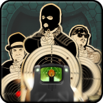 Shooting Range Simulator Game APK MOD Unlimited Money 1.7 for android