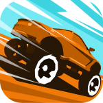 Skill Test – Extreme Stunts Racing Game 2019 APK MOD Unlimited Money 1.0.51 for android