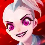 Slash Girl – Joker World APK MOD Unlimited Money 1.19.5003 for android