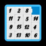 Sliding Puzzle – Sliding Block Puzzles APK (MOD, Unlimited Money) 1.0.9 for android