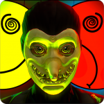 Smiling-X Corp Escape from the Horror Studio APK MOD Unlimited Money 1.6 for android