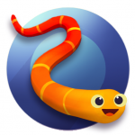 Snake.io – Fun Addicting Arcade Battle .io Games APK MOD Unlimited Money 1.13.02 for android