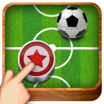 Soccer Online APK (MOD, Unlimited Money) 1.5 for android