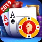Sohoo Poker-Texas Holdem Poker APK MOD Unlimited Money 5.0.10 for android