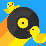 SongPop APK (MOD, Unlimited Money) 2.17.13 android