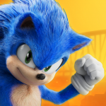 Sonic Forces APK (MOD, Unlimited Money) 3.8.3  for android