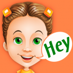 Speech therapy for kids and babies APK (MOD, Unlimited Money) 20.5.8 for android