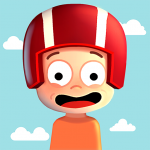 Sports Games 3D APK MOD Unlimited Money 0.6.3 for android