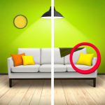 Spot the Difference – Find Them All APK MOD Unlimited Money 1.8.4 for android