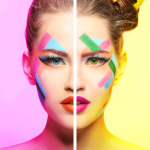Spot the Difference – Insta Vogue APK MOD Unlimited Money 1.3.4 for android