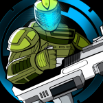 Star Legends APK MOD Unlimited Money 2.5.10 for android