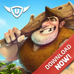 Stonies APK MOD Unlimited Money 1.47.6 for android