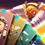 Stormbound Kingdom Wars APK MOD Unlimited Money 1.8.2.2493 for android