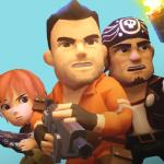 Strange World – Offline Survival RTS Game APK MOD Unlimited Money 1.0.6 for android