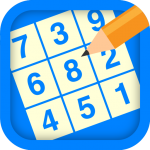 Sudoku – 5700 puzzles Free APK MOD Unlimited Money 3.000 for android