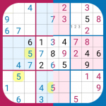 Sudoku APK MOD Unlimited Money 2.3.1 for android