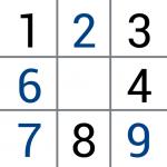 Sudoku.com – Free Sudoku Puzzles APK MOD Unlimited Money 2.5.0 for android