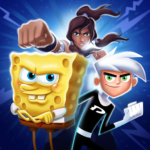 Super Brawl Universe APK (MOD, Unlimited Money) 2.25.51603 for android