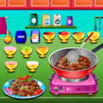 Sweet and Sour Chicken Recipe APK (MOD, Unlimited Money) 1.2 for android