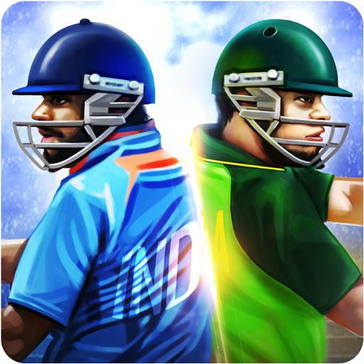 T20 Cricket Champions 3D APK MOD Unlimited Money 1.8.167 for android