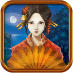 Tales of the Orient: The Rising Sun APK (MOD, Unlimited Money) 2.102  for android