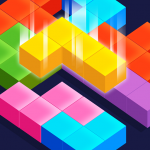Tangram 3 in 1 APK MOD Unlimited Money 1.57 for android