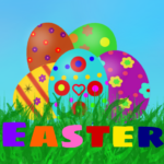 Tap King – Easter APK MOD Unlimited Money 1.2 for android