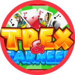 Tarneeb Trix APK MOD Unlimited Money 20.0.1.1 for android