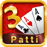 Teen Patti Gold – 3 Patti Rummy Poker Card Game APK MOD Unlimited Money 5.05 for android