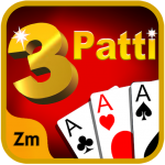 Teen Patti Royal Online Offline APK MOD Unlimited Money 3.7.1 for android