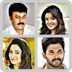 Telugu Movies? తెలుగు సినిమాలు? APK (MOD, Unlimited Money) 8.10.1z for android