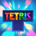 Tetris APK MOD Unlimited Money for android