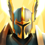 The Mighty Quest for Epic Loot APK MOD Unlimited Money 4.0.0 for android