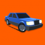 The Ultimate Carnage CAR CRASH APK MOD Unlimited Money 8.1 for android