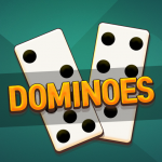 The original dominoes – free APK (MOD, Unlimited Money) 1.0.21 for android