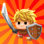 Tiny Decks Dungeons APK MOD Unlimited Money 1.0.73 for android