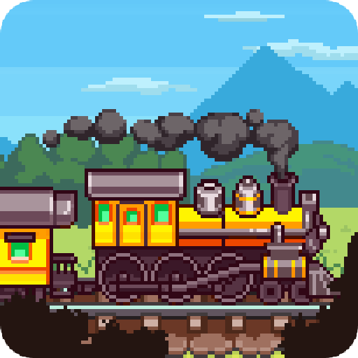 Tiny Rails APK (MOD, Unlimited Money) 2.9.16 for android