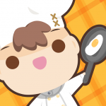 Too Many Cooks APK MOD Unlimited Money 0.5.5 for android