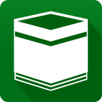 Top Islamic Quiz APK (MOD, Unlimited Money) 2.1.1.1005 for android