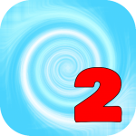 Tornado.io 2 – The Game 3D APK (MOD, Unlimited Money) 2.1.3  for android