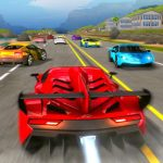 Traffic Car Racing: Highway City Driving Simulator APK (MOD, Unlimited Money) 2.2.4 for android
