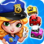 Traffic Jam Cars Puzzle APK MOD Unlimited Money 1.2.11 for android