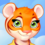 Travel Blast Puzzle APK MOD Unlimited Money 1.1.9119 for android