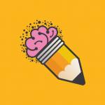 TrickyBricky Train your Brain out APK MOD Unlimited Money 0.9.1 for android