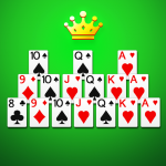 Tripeaks Solitaire APK (MOD, Unlimited Money) 2.9.501 for android