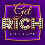 Trivia Quiz Get Rich – Fun Questions Game APK MOD Unlimited Money 3.42 for android
