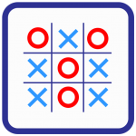 Ultimate Tic Tac Toe XO | Board Games APK (MOD, Unlimited Money2.2.0   for android