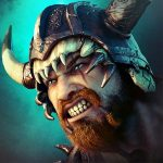 Vikings War of Clans APK MOD Unlimited Money 4.8.2.1404 for android